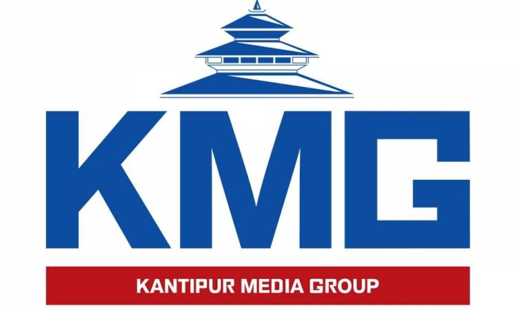 Is Kantipur Media engaged in conspiracy against China Nepal Friendship