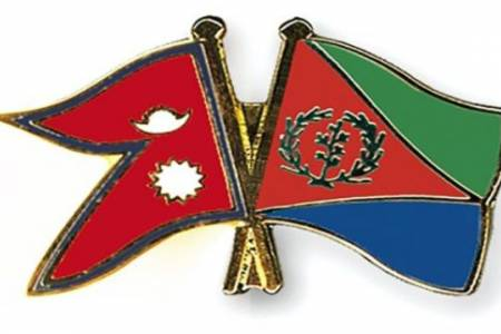 Nepal's diplomatic reach to 167 nations