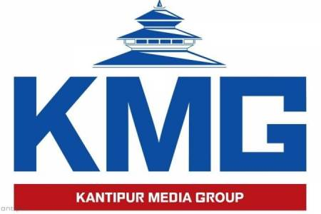Condemnable Activity of the Kantipur Media Group